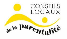Conseils locaux de parentalité